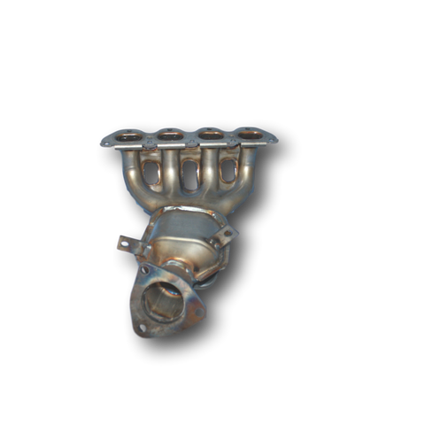 Chevrolet Aveo5 1.6L Bank 1 Catalytic Converter