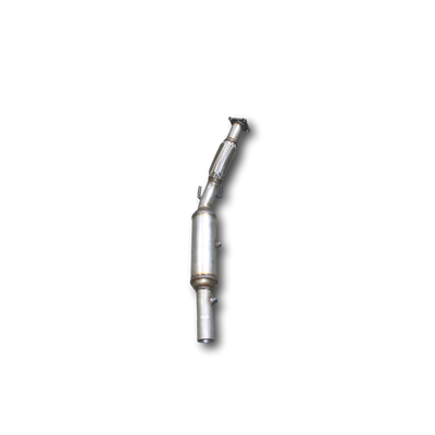 VW Rabbit 2.5L 5cyl catalytic converter 2006-2009