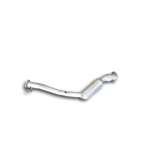 Buick Allure 3.8L V6 Catalytic Converter