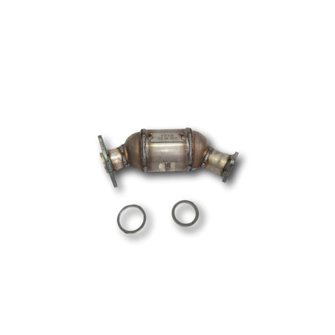 Lexus RX300 99-03 BANK 2 catalytic converter 3.0L V6