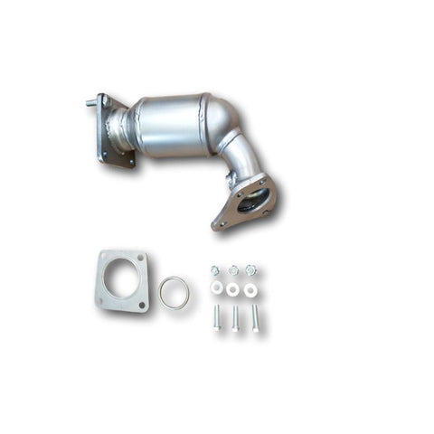 Nissan Maxima 09-14 BANK 1 catalytic converter