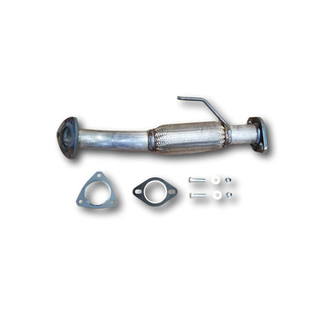 2005-2008 Ford Escape Flex Pipe 2.3L 4-Cylinder