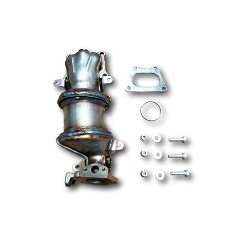 Acura RDX 3.5 V6 13-18 Catalytic Converter - Bank 2