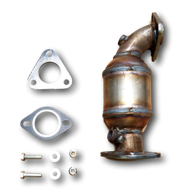 2001-2005 Chrysler Sebring 3.0L V6 Bank 1 Catalytic Converter
