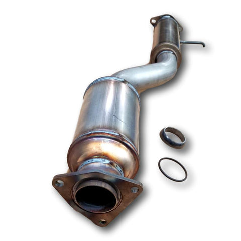 Mazda RX-8 2004-2011 Catalytic Converter 1.3L Rotary