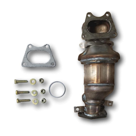 2003-2006 Acura MDX 3.5 V6 Bank 2 Catalytic Converter