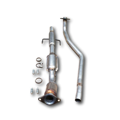 Toyota Corolla 1.8L 4cyl 2014-2019 Catalytic Converter , engine code U only