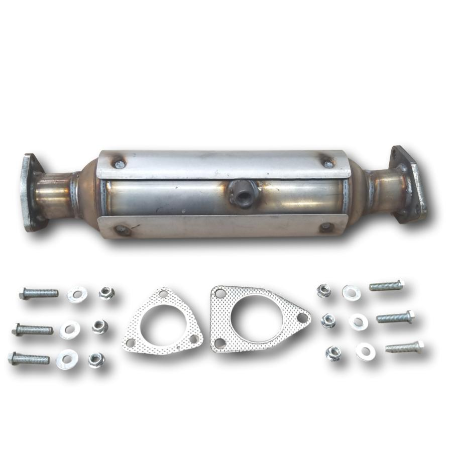 2003-2007 Honda Accord 2.4L 4-Cylinder Catalytic Converter