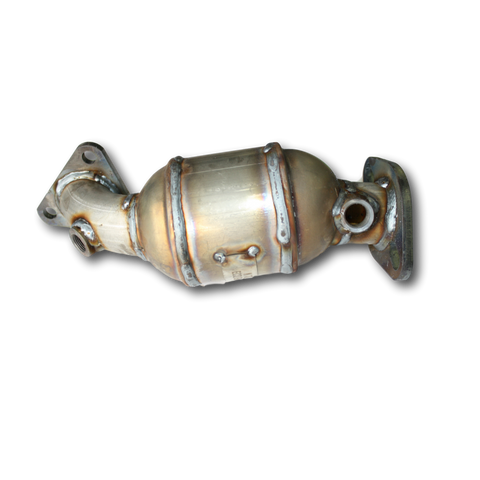 Mitsubishi Eclipse 00-05 BANK 1 catalytic converter 3.0L V6