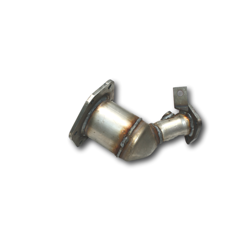 Nissan Altima 07-18 BANK 2 catalytic converter