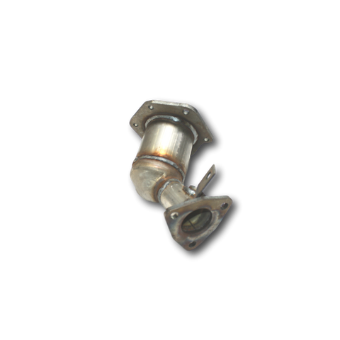 Nissan Murano 09-17 BANK 2 catalytic converter
