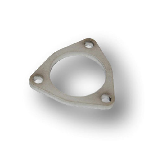Honda 3 bolt Exhaust Flange