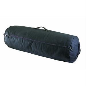 Texsport Duffel Bag 50 X 30 10431
