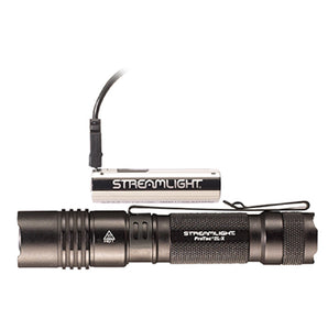 Streamlight ProTac 2L-X USB 500 Lumens