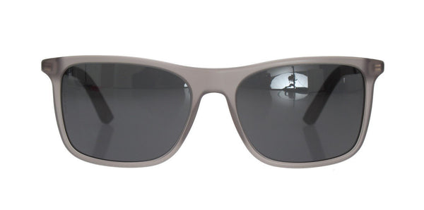 Gray Black DG4242 Sunglasses