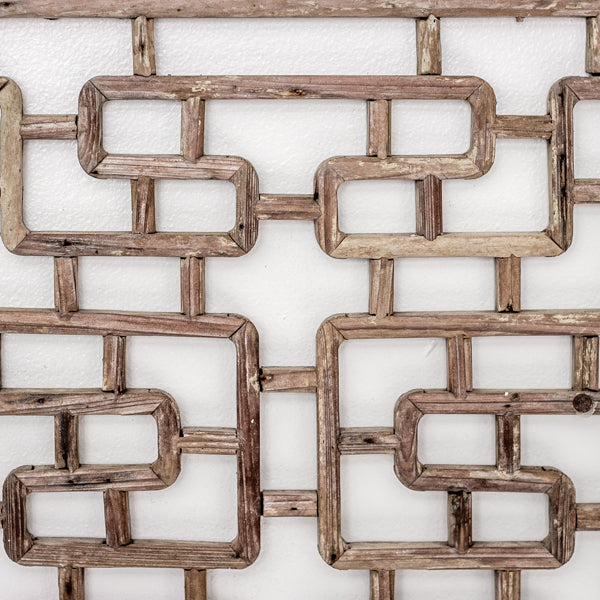 Antique Decorative Window Panels TB0517101-WALL DÉCOR-Wu & McHugh