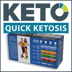 nutrition on keto diet