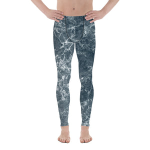Black Jack Men's Leggings