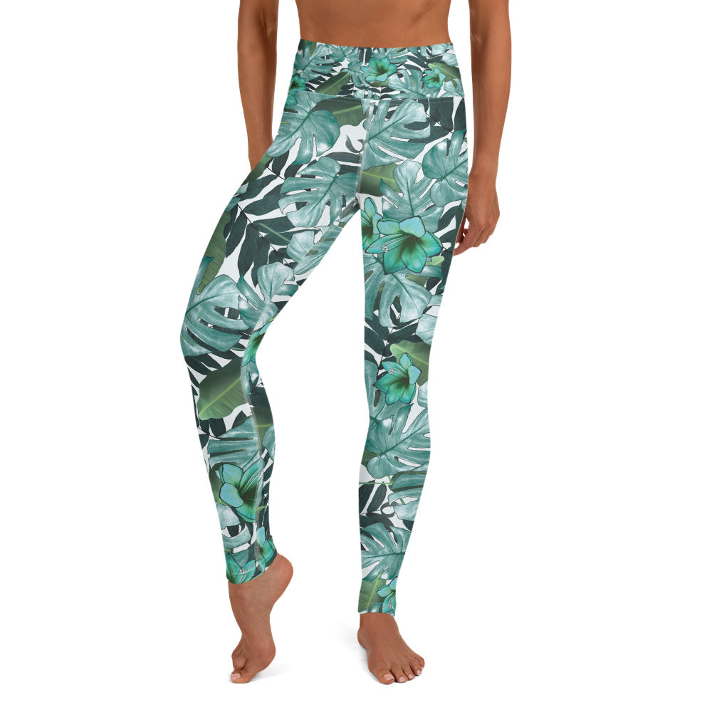 Marley Leggings