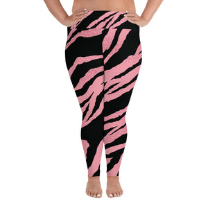 Tiger Woods Leggings