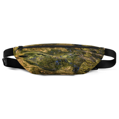 Duck Dynasty Fanny Pack