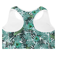 Marley Padded Sports Bra