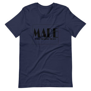 MADE Short-Sleeve T-Shirt