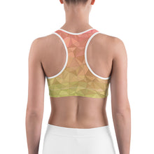 Grapefruit Sports Bra
