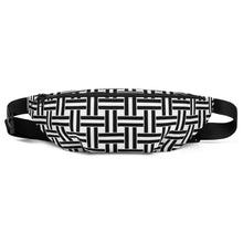 Big Bang Fanny Pack