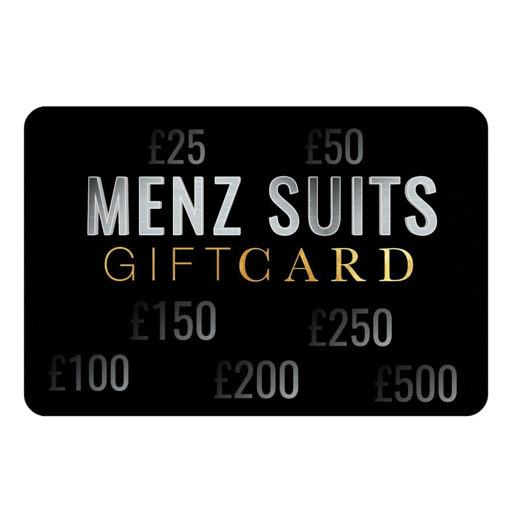 MS | Gift Card