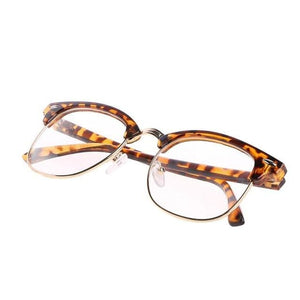 Free Designer Glasses