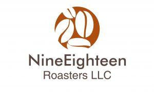 Feature: NineEighteen Roasters