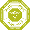 East West Physicians