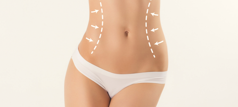 Lipotropic Injections MIC Plus B-12 – East West Physicians