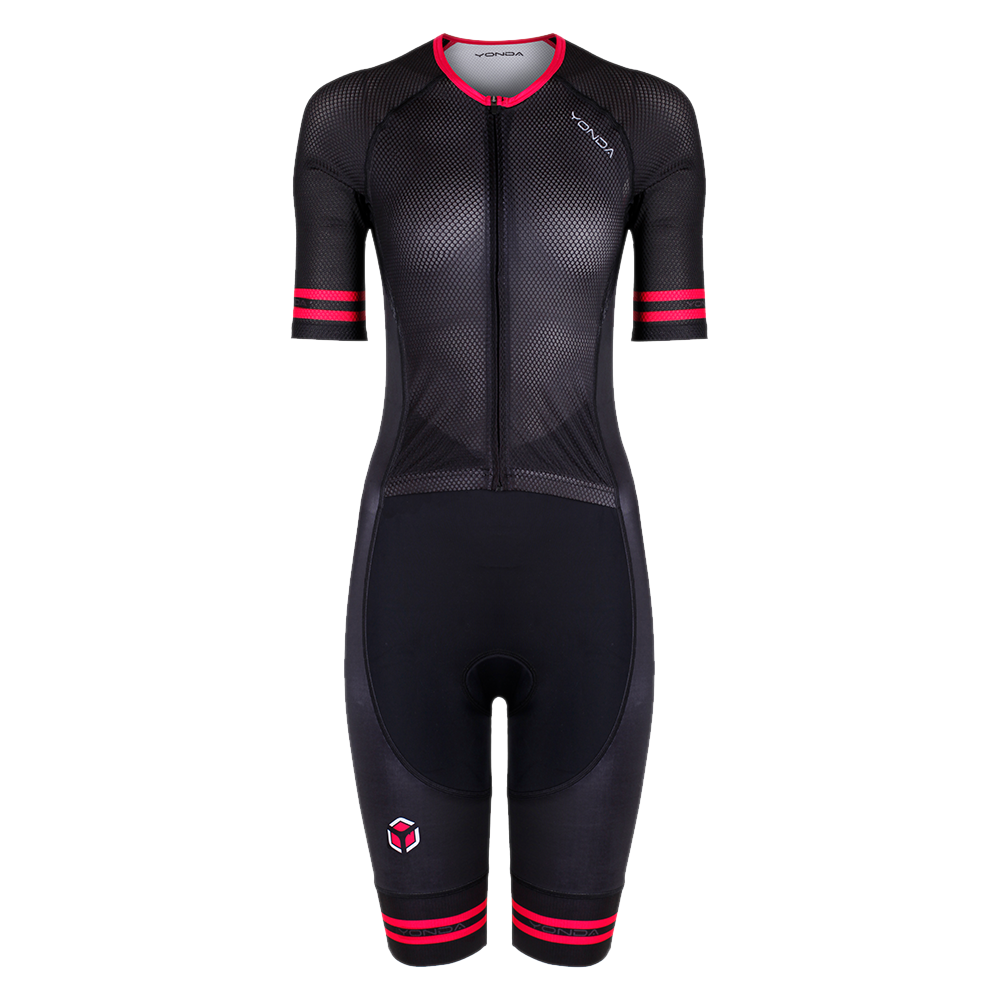 Shade Speedsuit (Yonda) - Womens