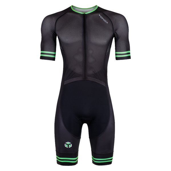 Shade Speedsuit (Yonda) - Mens