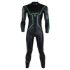 Ghost Wetsuit - Mens