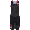 Spirit Trisuit - Womens