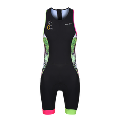 Velocita Performance Triathlon Suit Mens/Unisex