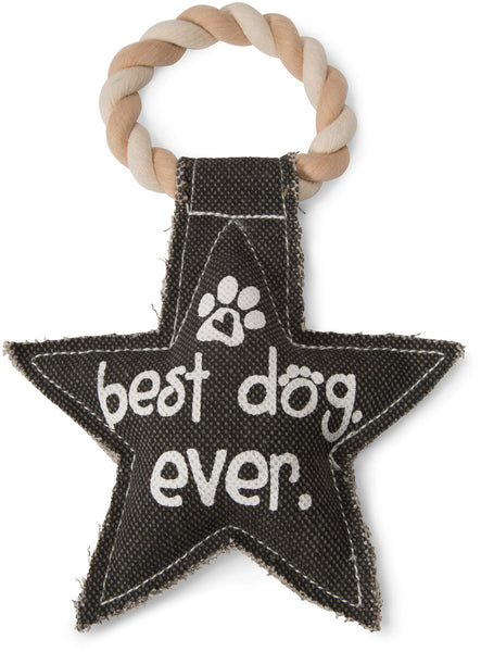 Adorable Dog Toys