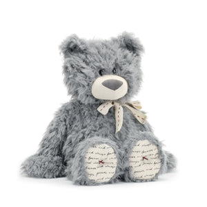 """Loved"" Bear"