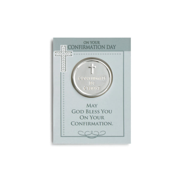 Sacrament Token Gift Sets