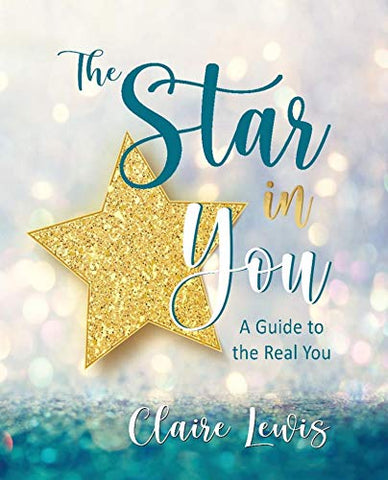 The Star in You - Claire Lewis
