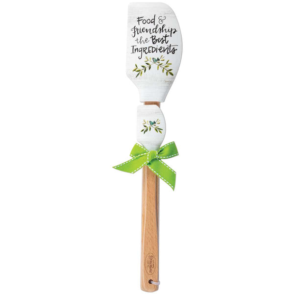 Inspirational Kitchen Buddy Spatula's