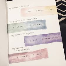 """Practice You"" - A Beautiful Journal For A Journey Into You"