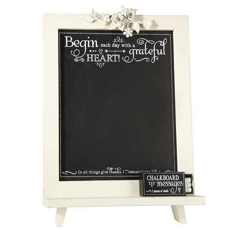 Large Inspirational Chalkboard Messages Boards