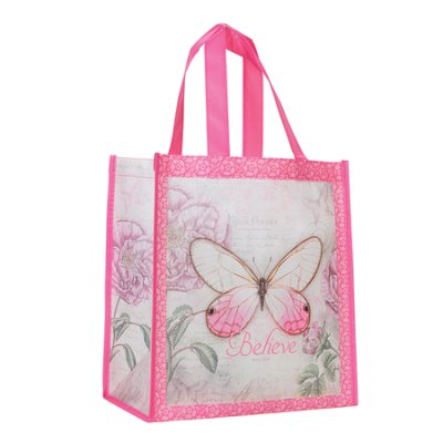 Medium Inspirational Totes - Assorted