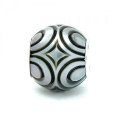 Galatea Queen Beads Removable Beads Pandora Compatible