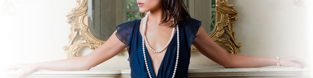 Akoya-Pearl-Necklace-Banner