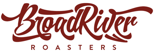 Broad River Roasters
